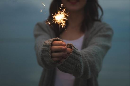 Къде ще празнувате Нова година?