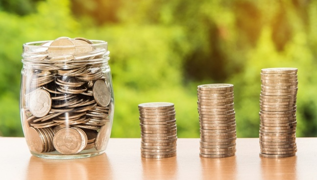 Ще станат ли по-богати българите през 2019 г.?