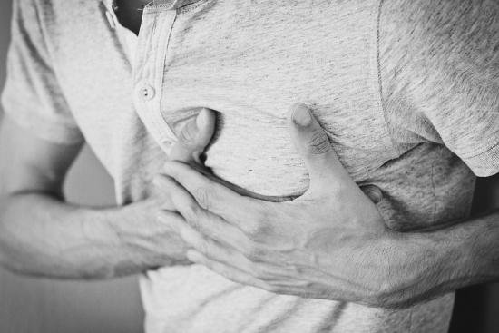 Рязкото застудяване крие смъртоносен риск за сърцето. Как се пазите?