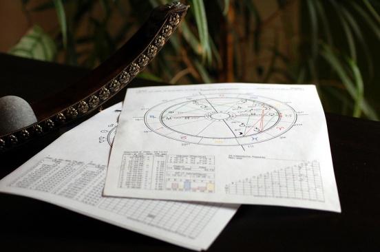 Четете ли всеки ден хороскопа си?