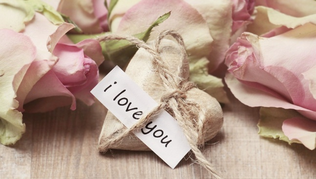 Ще празнувате ли Свети Валентин?
