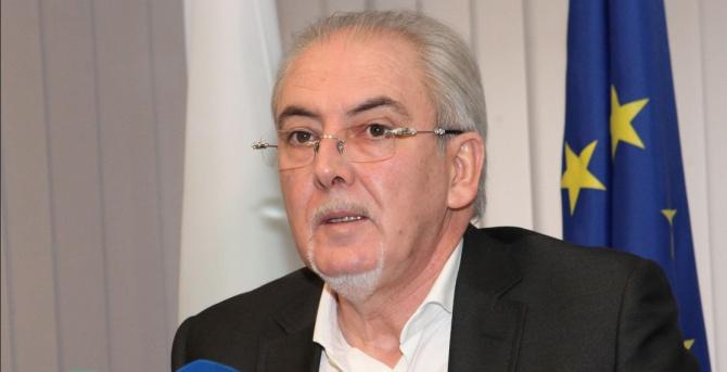 Мислите ли, че Лютви Местан ще бъде осъден заради катастрофата?
