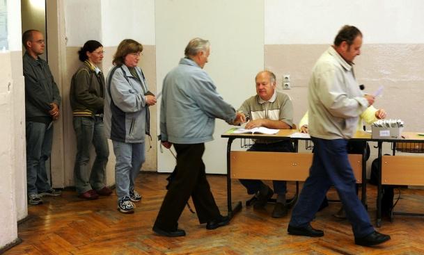 Важни ли са изборите за Европейски парламент за Вас?