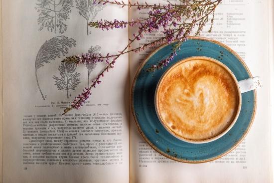 Колко чаши кафе пиете на ден?