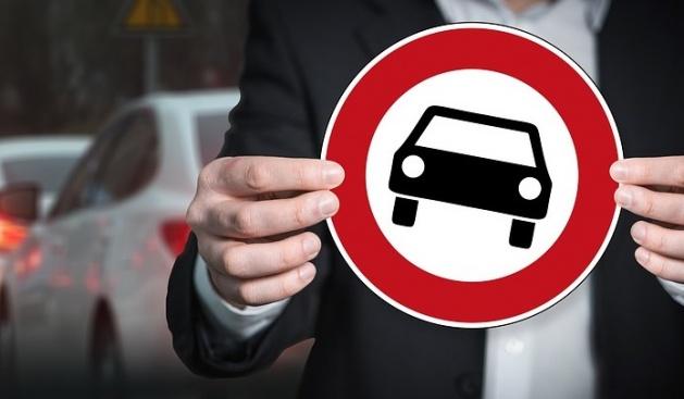 Трябва ли да се забрани вносът на стари дизелови автомобили?