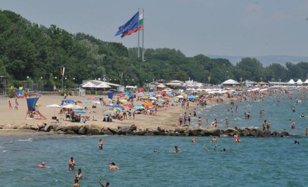Успешен ли ще е летният туристически сезон?