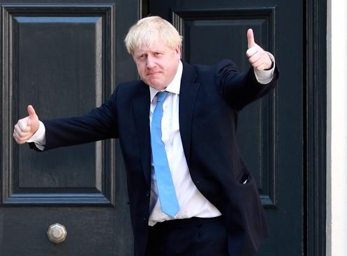 Ще се справи ли Борис Джонсън като премиер?