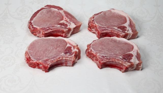 Очаквате ли, че ще има поскъпване на свинското месо заради АЧС?