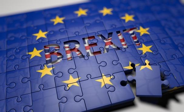 Ще излезе ли Великобритания от ЕС без сделка?