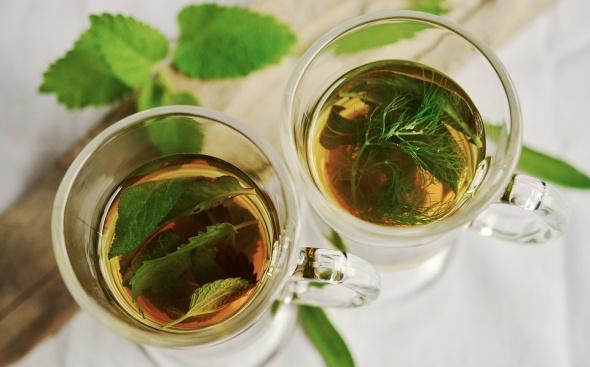 Доверявате ли се на лечението с хомеопатия?