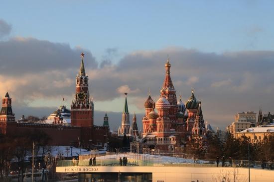 Смятате ли, че има руски шпиони в България?