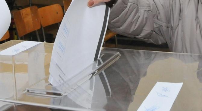 Вярвате ли на социологическите проучвания преди изборите?