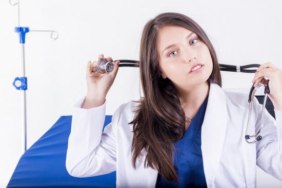 Излъгани ли бяха медицинските сестри?