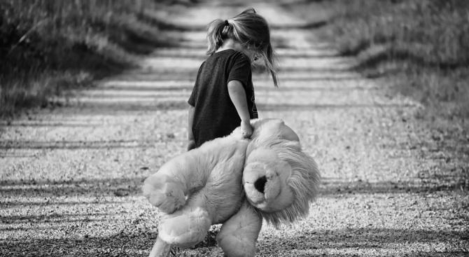 Смятате ли, че паниката в Сливен е обоснована и социалните наистина ще могат да отнемат деца?