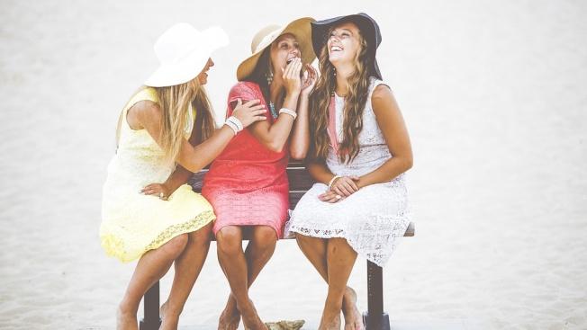 Колко наистина добри приятели имате?