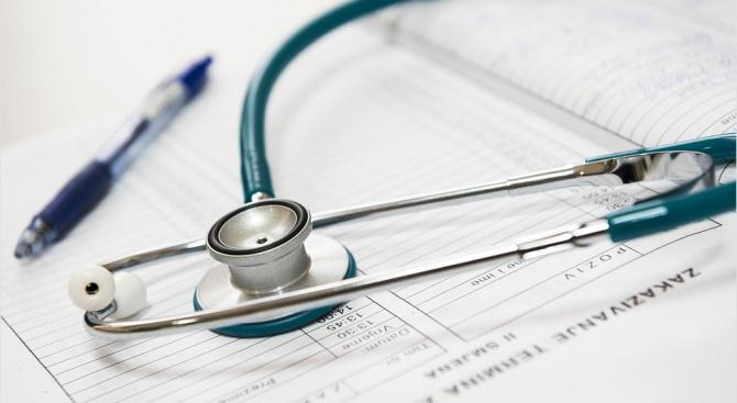 Одобрявате ли предложението на управляващите първият ден от болничните да не се заплаща?