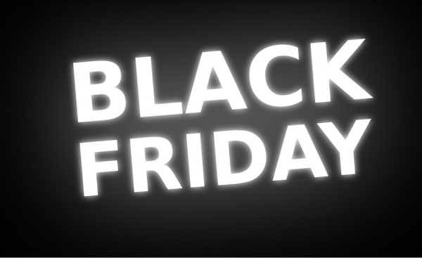 Планирате ли покупки от офертите за Черния петък?