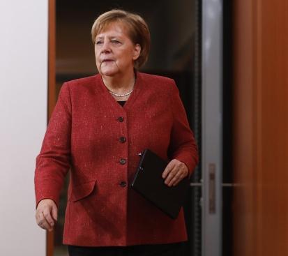 Ще има ли предсрочни парламентарни избори в Германия?