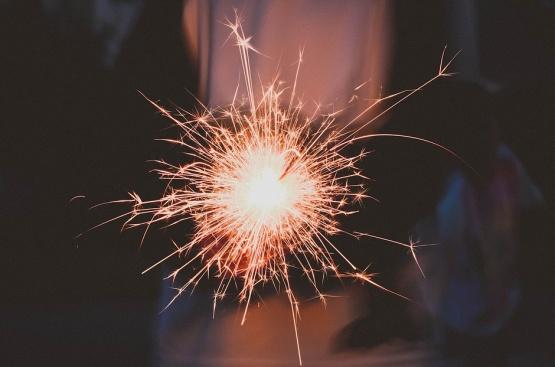 Планувате ли вече къде ще посрещнете Нова Година?