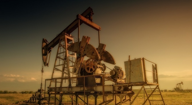 Ще се отрази ли убийството на Солеймани на цената на петрола?