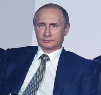 Каква според Вас е целта на предложените от Владимир Путин реформи?