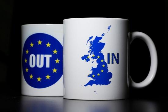 Обратим ли е Брекзит?