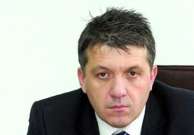 Д-р Йордан Войнов