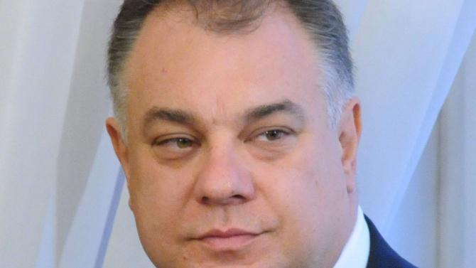Мирослав Ненков