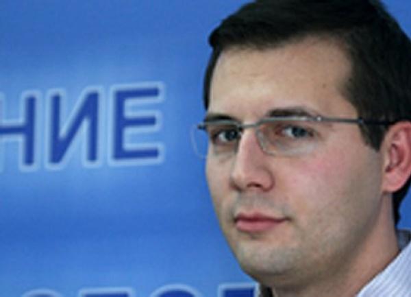 Станислав Анастасов