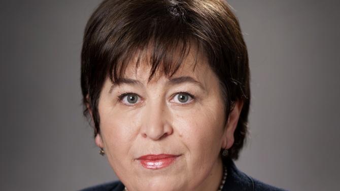 Стела Балтова