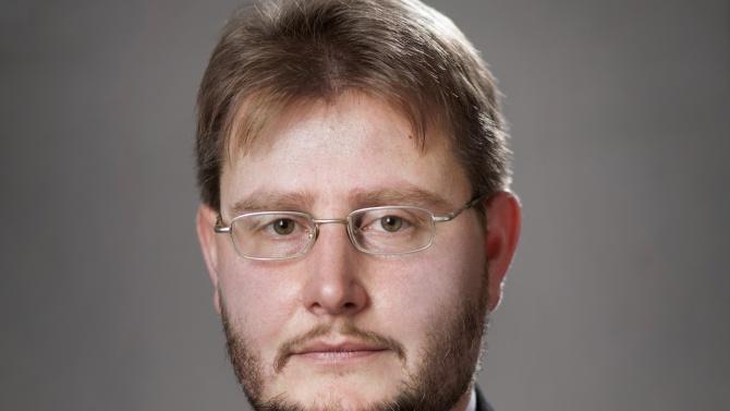 Теодор Седларски
