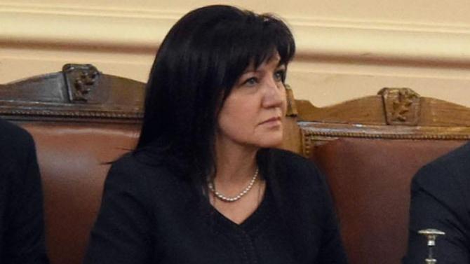 Цвета Караянчева