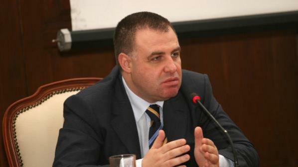 Мирослав Найденов: За бога братя купувайте