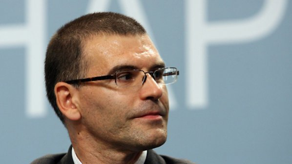 Дянков: Можем да повишим пенсии и заплати тази година