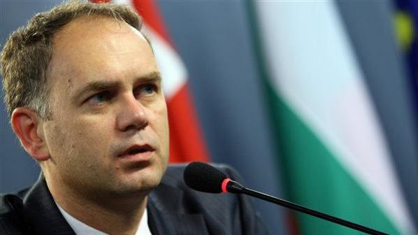 Георги Кадиев: Синята коалиция в София е сериозна сила