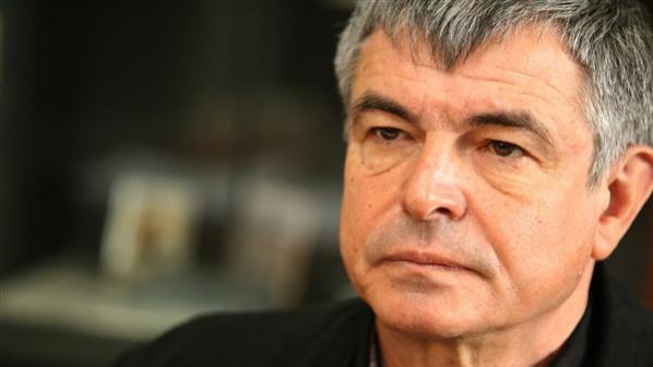 Софиянски: Синята коалиция да внесе вот на недоверие