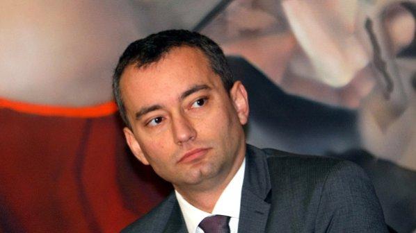 Освободиха задържан в Либия българин