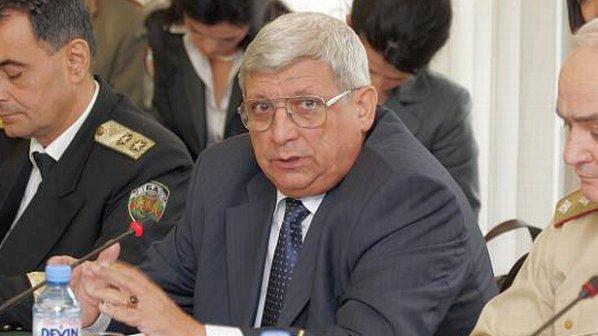 Ангелов: Към момента няма план за приватизация на Военното издателство