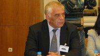 """Ваньо Танов: Не се договаряме – заповядваме на """"Лукойл"""""""