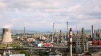 Емил Хърсев: Ще има изменение в цените на горивата
