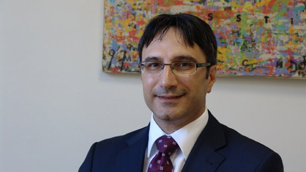 Трайчо Трайков: Не знаех, че Румен Петков е PR на