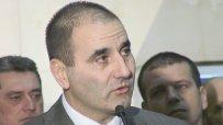 Цветанов: Рязък спад на жертвите по пътищата за 2011г