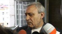 Ицо Папата: Цар Киро е опасен за държавата