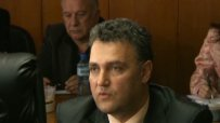 Валентин Николов:  Газта е много скъпа