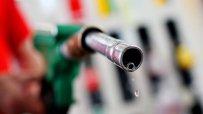 Експерти: Абсурд е цените на горивата да паднат под 2 лв.