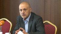 Томислав Дончев: Темата за евросредствата е скучна