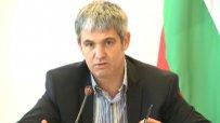 Пламен Димитров: Повече качествени работни места за младите