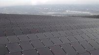 """ДКЕВР: Няма да има друго голямо поскъпване на """"зелената"""" енергия"""