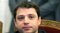 Добрев: България трябва да разчита на местния добив на газ