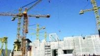 """Георги Касчиев: Проектът """"Белене"""" е доказано неефективен"""